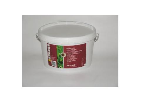 Biofa (Биофа) 1407 EUROMIN Силикатная краска для внешних работ, бесцветная