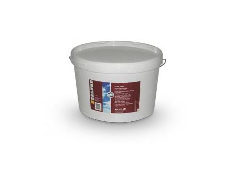 Biofa (Биофа) 1405 EUROMIN Силикатная краска для внешних работ, белая