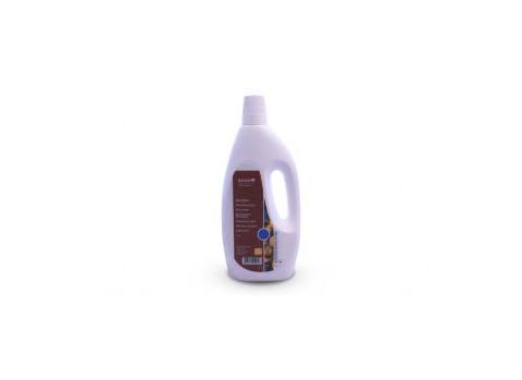 Biofa (Биофа) 2090 Napona жидкое мыло для чистки