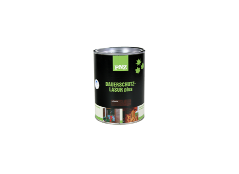 Цветное масло PNZ Палисандр
